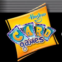 HASBRO CARD GAMES Demo