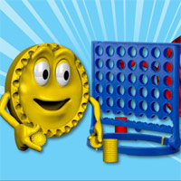 Connect 4 Demo