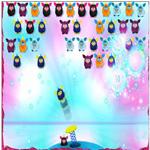 Furby Maç Oyunu