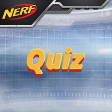 TESTE: QUAL O MELHOR LANÇADOR?