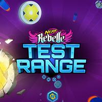 Test Range