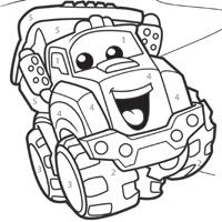 d53c050950569047f56a1289e8341272 jpg rh hasbro com chucky coloring pages to print chucky coloring pages