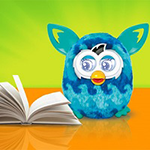 Dizionario Furbish