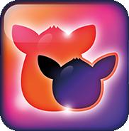 Furby Boom App