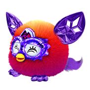 Furblings