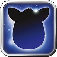 Furby 2012 App