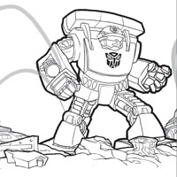 3f4dd7265056900b103b3fb2e28c23b3 Jpg Rescue Bot Coloring Pages