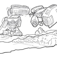 3fa824ba5056900b10ff430acdc65ea4 Jpg Rescue Bot Coloring Pages