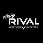 FAQ Nerf Rival