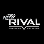 Jeux Nerf Rival