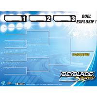 Programme de tournoi de Beyblade Burst (8)
