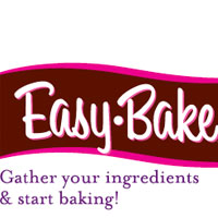 EASY-BAKE Ultimate FAQ's