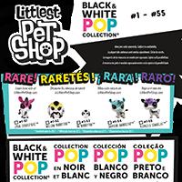Littlest Pet Shop Cross Sell Fall 2017