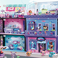 Littlest Pet Shop_Cross Sell Fall