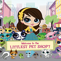 Littlest Pet Shop_Q3 Poster