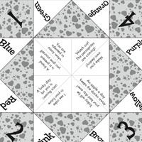 fortune teller games online for girls