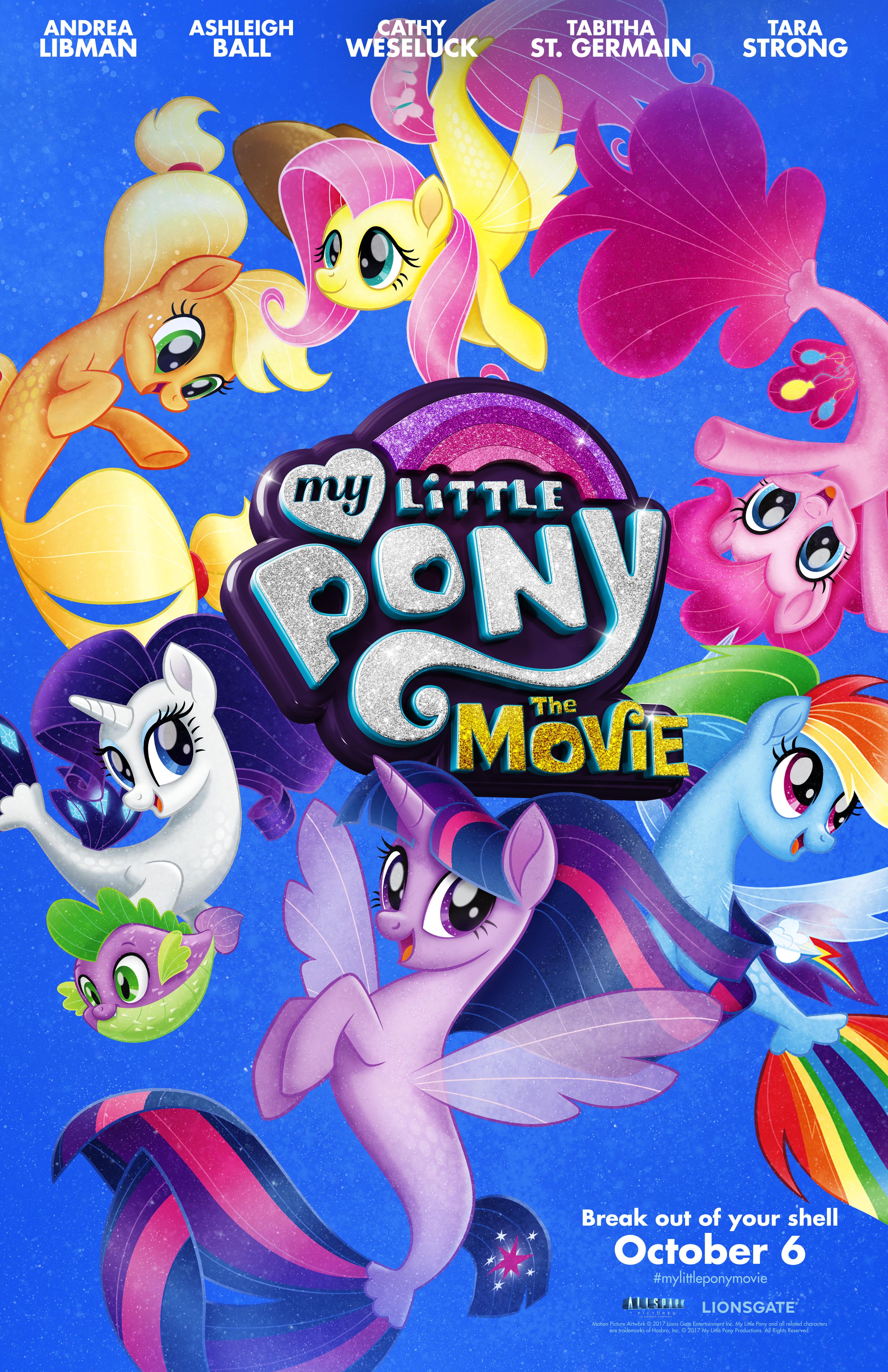 Play Hasbro line Games Kids line Games