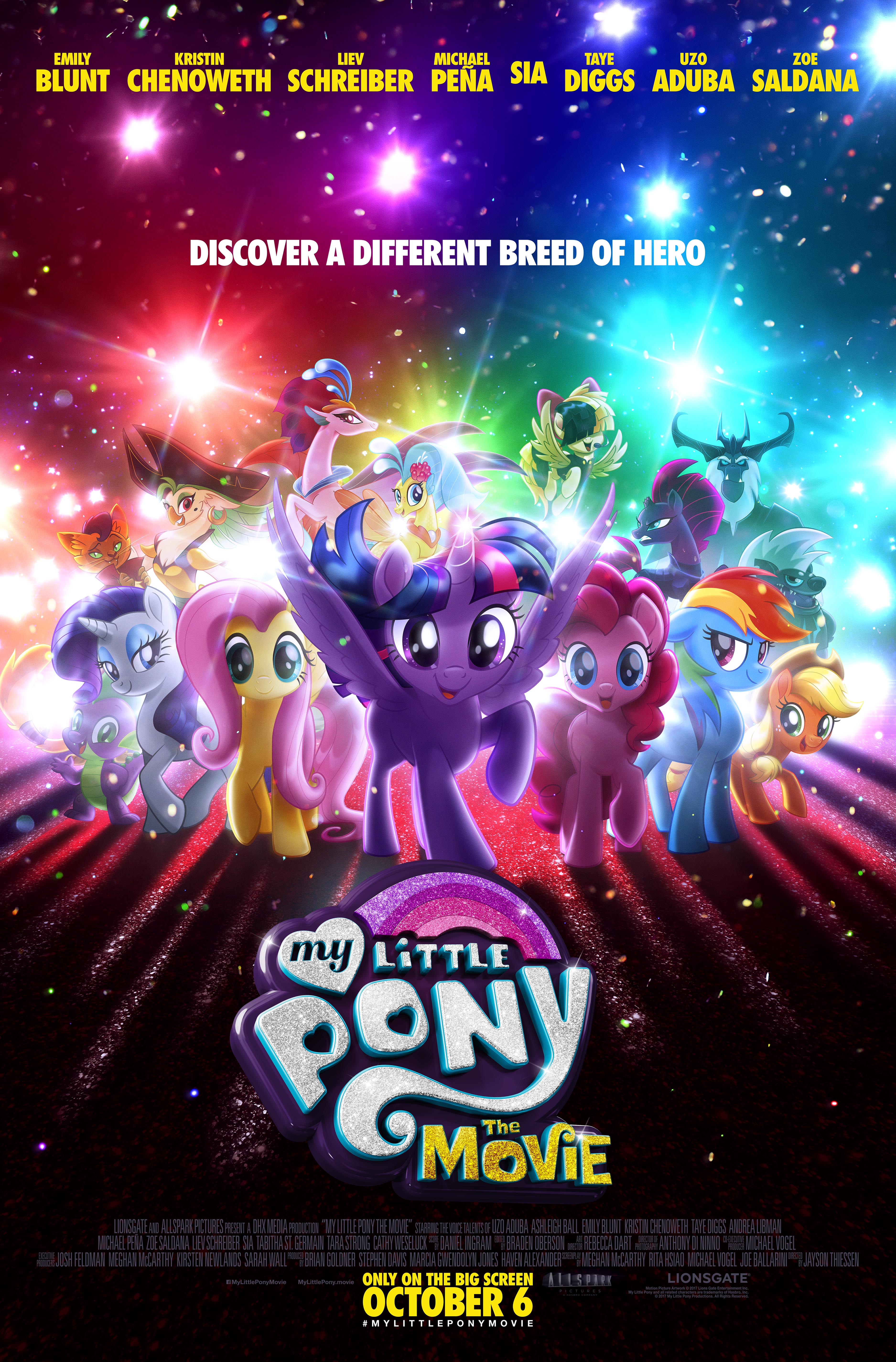 my little pony and equestria girls official site mlp u0026 mlpeg