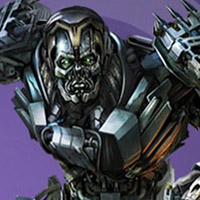 LOCKDOWN Infographic - TRANSFORMERS 4