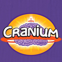 Cranium Wallpaper
