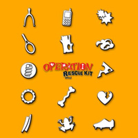 Operation Wallpaper