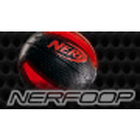 NERF Firevision Basketball Widget