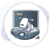 Virtual I-DOG Download