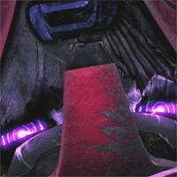 TRANSFORMERS PRIME - Cliffjumper Reignited - Clip