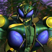 WASPINATOR: TRANSFORMERS Hall of Fame Fans Choice