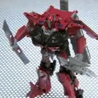 LEADER SENTINEL PRIME- Instructional Video