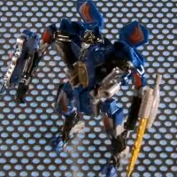 DELUXE THUNDERCRACKER - Instructional Video