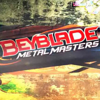 Beyblade US National Championship Qualifier- Totowa