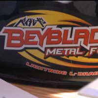 Beyblade US National Championship Qualifier- Miami