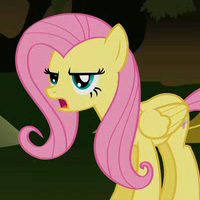 Episode 9 Song: Evil Enchantress My Little Pony Friendship is Magic