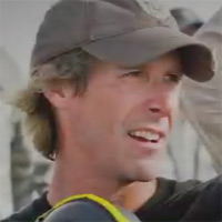 Michael Bay: Transformers Hall of Fame Inductee