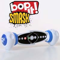 BOP IT - Démo Produit Bop It Smash