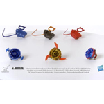 BEYBLADE  STEALTH BATTLERS Assortment _36910_Demo_Hi_Res
