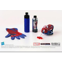 Spider-Man Web Blaster (39744) Product Demo