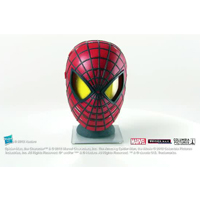 Spider-Man Elektronische Spider-Sense Maske (38868) Product Demo