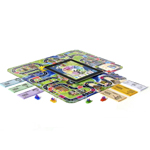 THE GAME OF LIFE: zAPPed Edition_38187_Hi_Res