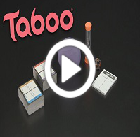 E2616_DAD_Demo_GMS_Taboo_HowTo