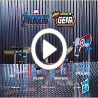 E3355_DAD_Demo_HD720p_S19_MVL_AvengersAssemblerGear_UpgradesAst
