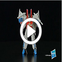 E3544_DAD_360_S19_TRA_GEN_WFC_Voyager_Starscream