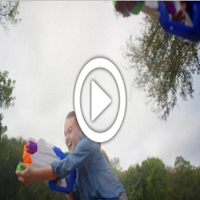 B8246_Super Soaker Dartfire und Floodinator - TV-Spot