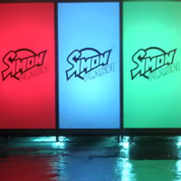 SIMON Flash TV Commercial