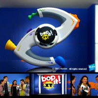 BOP IT XT TV Commercial