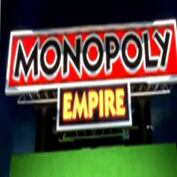 Monopoly Empire TV Reklamı