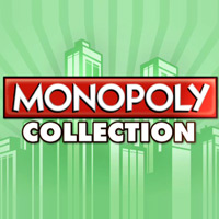 MONOPOLY Collection Commercial