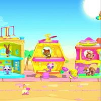 LITTLEST PET SHOP APP! Coming Soon!