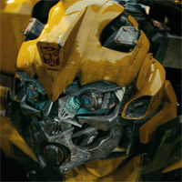 TRANSFORMERS REVENGE OF THE FALLEN  Team Trailer: PG-13